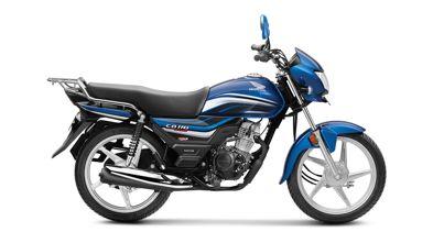 honda select model athletic blue metallic 1591909111730