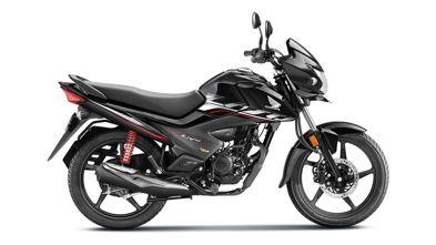 honda select model black 1593712007417