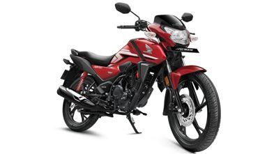 honda select model imperial red metallic 1573720950815