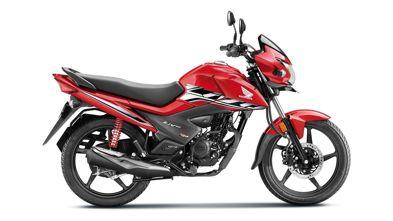 honda select model imperial red metallic 1593712012833