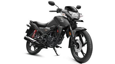 honda select model matte axis grey metallic 1573720961223
