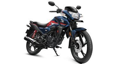 honda select model pearl siren blue 1573720954943